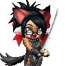 Suzumi Ashiya's avatar