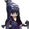 Rafael-san's avatar