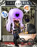 Syren2003's avatar