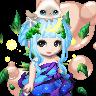 ElizabethEsmeEmerson's avatar