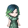Serpent!na's avatar