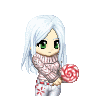 xXBitterSweetAngelxX193's avatar
