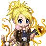 Inkys_Mistress's avatar