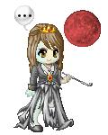 Roxybaglover's avatar