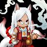 Shiro-Nogitsune's avatar
