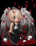 -Nessus-Euenos-'s avatar