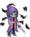 o0Robin0o's avatar