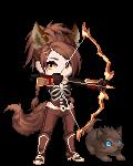 XxxBlackfang_ShewolfxxX's avatar