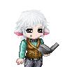 LittleLivesAurora's avatar