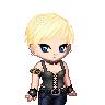 Okugi's avatar