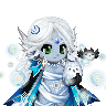 JinxDragonwings's avatar