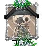 Mister Crick's avatar