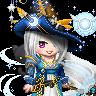 x-Kechara-x's avatar