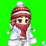 steetboy's avatar