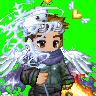 Zipzap713's avatar