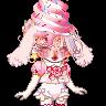 M.H.'s avatar