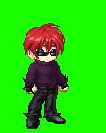 Rubel's avatar