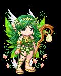 Midori Usui's avatar
