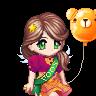SiennaDear's avatar