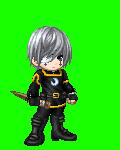 Prosk8tr's avatar