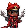 zZ_CoCo_Zz's avatar