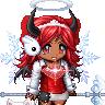 The Vampy Kayne's avatar
