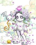 pink_alot213