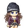nitrousgirl's avatar