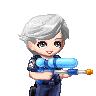 Wendy Oldbag's avatar