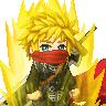 KidGumby's avatar