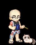 Totoy Bibooo's avatar