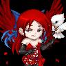 red_j9's avatar