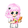 Bunnah Hobit's avatar