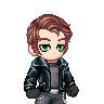 Palinor's avatar