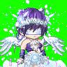kyo_kyo1's avatar