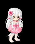 [Chii]-[Chobits]'s avatar