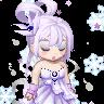 jcl007149's avatar