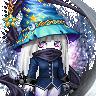 Memphist's avatar
