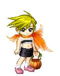 mayaaRAWR's avatar