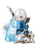 ice_blue_ninja