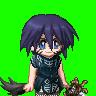 ShadowDragonn's avatar