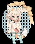 SOLIDShift_VI's avatar