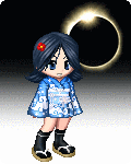 Mizuki-Manami's avatar