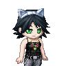 Xx RQ.L's avatar