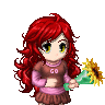 Harpye's avatar