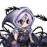 Aethelflaed's avatar
