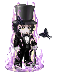 Tyki Miku's avatar