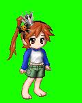 angelstarprincess's avatar