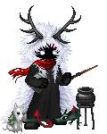 Oshenukhar's avatar