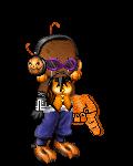 rainbowsandcrap's avatar